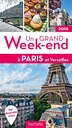 Paris 2016 Un grand week end by Un grand week end