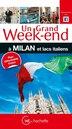 MILAN 2015 by Grand week end