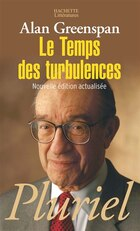 TEMPS DES TURBULENCES (LE)