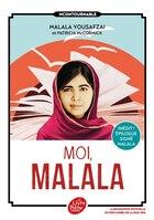 Moi Malala