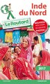 Inde du nord 2017           Routard by Routard
