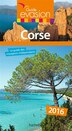 Corse 2016 Guide Evasion by Guide Evasion