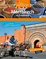 Marrakech Guide Evasion