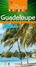 Guadeloupe 2017 Evasion by Evasion