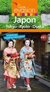 Japon  Guide Evasion by Guide Evasion