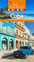 Cuba Guide évasion