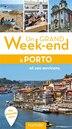 Porto et ses environs Un grand week end by Un grand week end