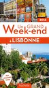 Lisbonne 2016 Un grand week end by Un grand week end