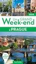 Prague 2016 Un grand week end by Un grand week end