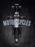 Moto Café racers