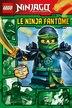 Lego Ninjago 02 by Collectif