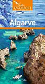 Guide Évasion Algarve by Guide évasion