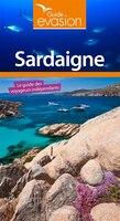 Sardaigne -guide evasion