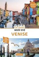 Guide un grand week-end: Venise