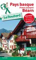 Pays basque Béarn 2016 2017 Routard by Routard