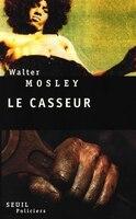 Casseur (Le)