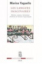 Langues imaginaires (Les)