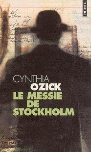 Messie de Stockholm
