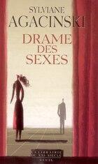 Drame des sexes