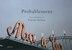 Probablement by Vincent Delerm