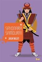 Sayonara samouraï