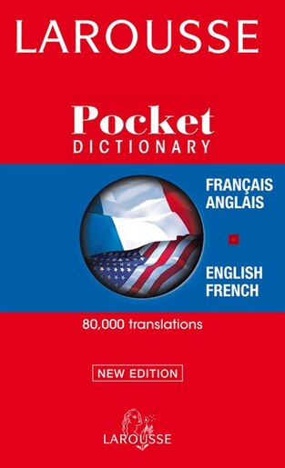 10 best French to English dictionaries and phrasebooks for Android!