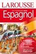 Dictionnaire mini espagnol by Larousse