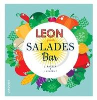 Salades bar