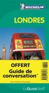 Londres N.E. - Guide vert by Collectif