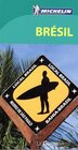 Brésil - Guide vert by Collectif