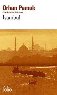 Istanbul Souvenirs Dune Ville