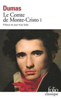 Le comte de Monte Cristo volume 1