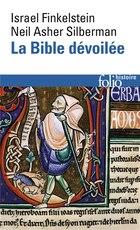 Bible Dévoilée (La)
