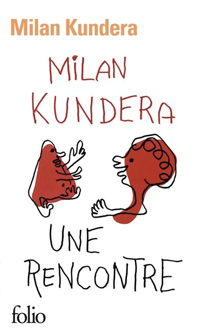 the craft of kundera essay In the 1980s everybody was reading milan kundera a collection of seven essays in which kundera laid out his conception of the european novelistic tradition and.