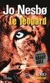 Le léopard by Jo Nesbo