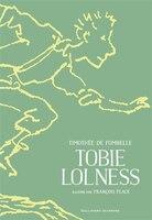 Tobie Lolness Édition 10ème anniversaire