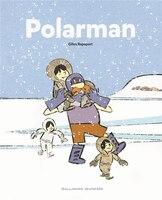Polarman
