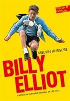 Billy Elliot N.P.