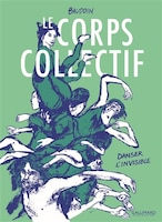 CORPS COLLECTIF