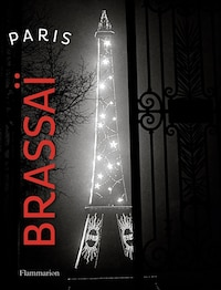 Paris Brassaï: Pocket Photo Series