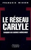 Le réseau Carlyle