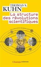 Structure Des Révolutions Scient