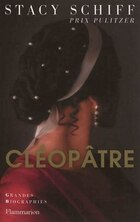 Cléopatre