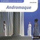 ANDROMAQUE #46 -NE