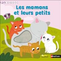 Mamans Et Leurs Petits -Les #5