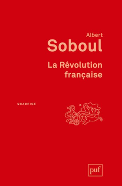 a critique of the sans culottes by albert soboul Soboul, he insists, was devoted to historical sociology, as demonstrated by the detailed investigation he made of the parisian sans‐culottes in his eleven‐hundred‐page doctoral dissertation.