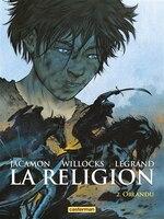 La religion 02