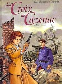 Croix de Cazenac La 01 Cible soixante