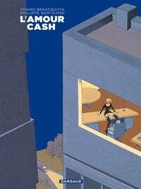 Amour cash L'
