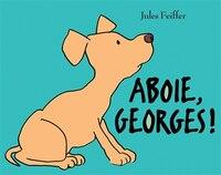 Aboie, Georges